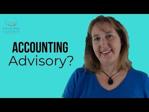 accounting-advisory?-|-saturday-slowdown