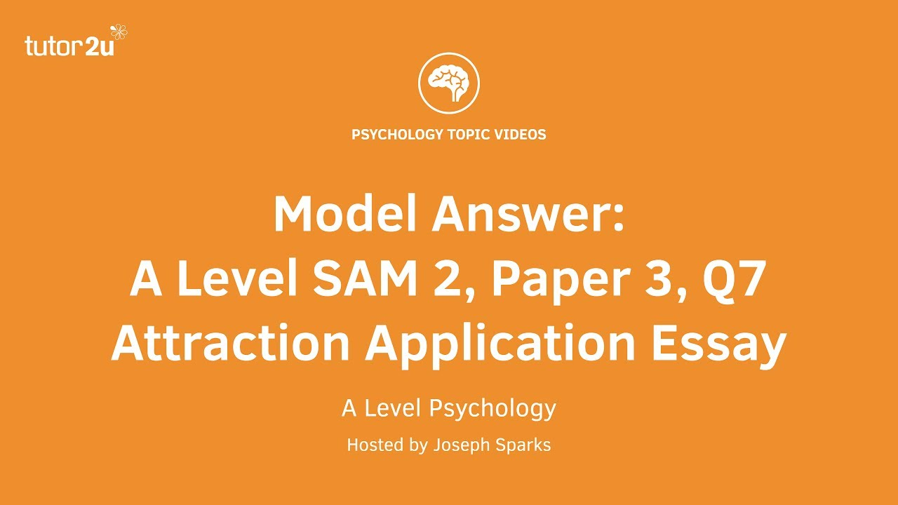 the psychology to sams rebellion essay Rise to rebellion essays: over 180,000 rise to rebellion essays, rise to rebellion term papers, rise to rebellion research paper, book reports 184 990 essays, term and research papers available for unlimited access  psychology essay paper religion essay paper science essay paper shakespeare essay paper  john and sam adams visit.
