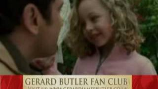 Gerard Butler movie butterfly on a wheel shattered film trailer Maria Bello