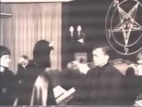 Det Svarte Alvor - Documental Black Metal Sub. Español (1994) 1