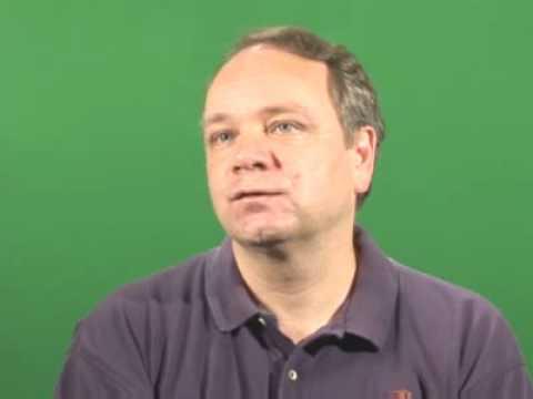 Sid Meier Interview: Pirates!