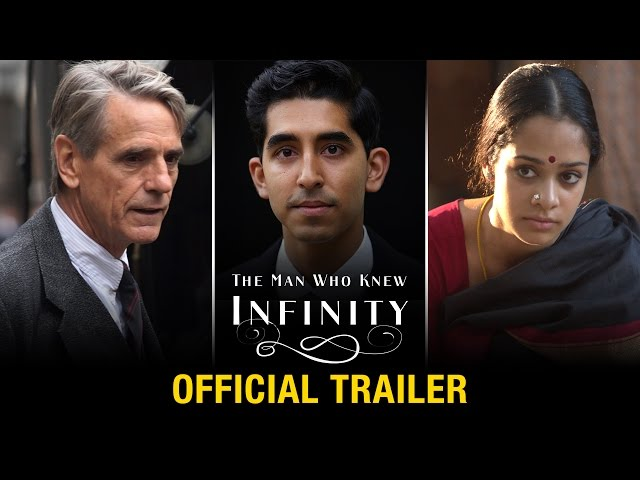 The Man Who Knew Infinity (English) hd tamil moviesgolkes