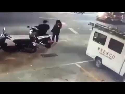 Magalang Shooting Incident 😢 Oct/24/2018