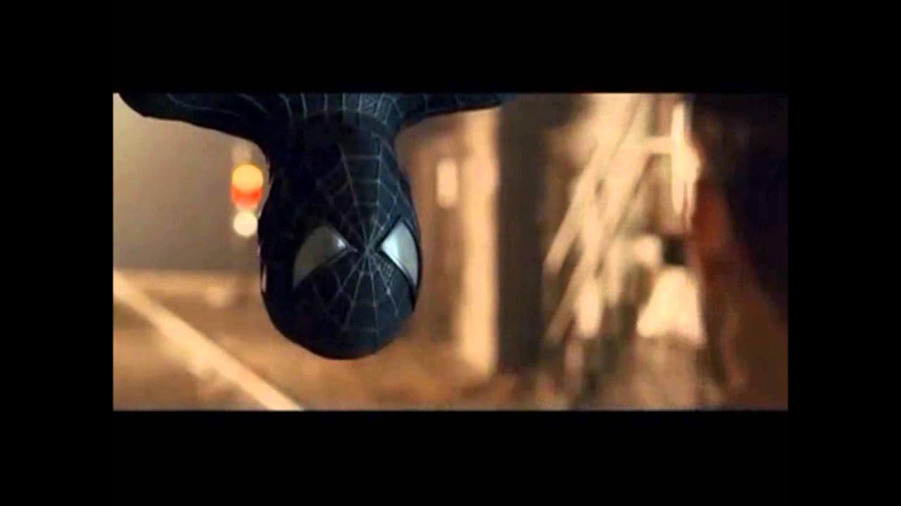 Spider man vs black widow marvel cosplay ballbusting 10