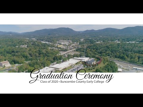 class-of-2020:-the-virtual-graduation-ceremony-of-buncombe-county-early-college