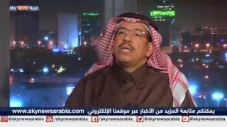 زيارة عون للسعودية .. الآفاق والنتائج المرجوة
