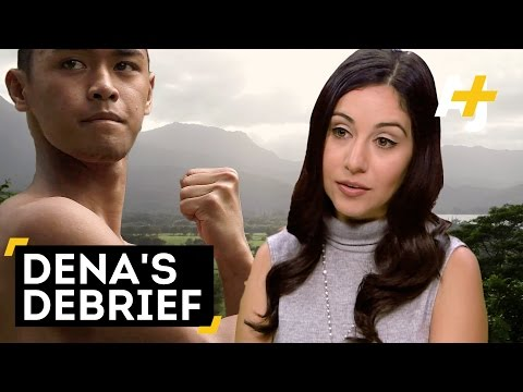 Hawaii: Inside The Story With Dena Takruri  | Direct From With Dena Takruri - AJ+