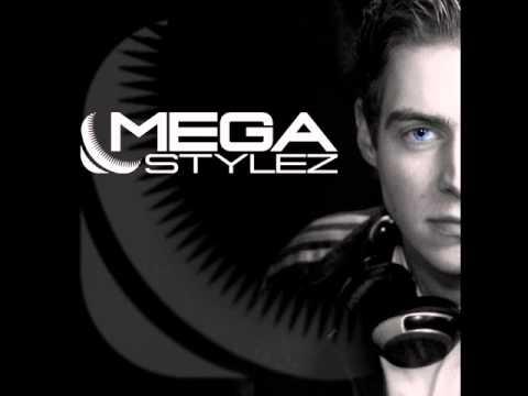 Multeepl4X - Megastylez Megamix