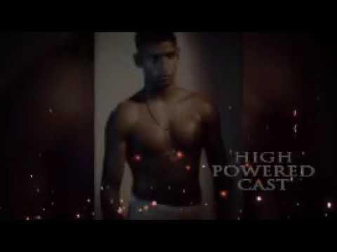 Download #boxer # amir khan boxing life video ft vijeinder