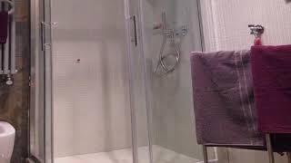 Appartamento in Affitto da Privato - Via Luigi Tosti 44, Roma