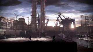 Deadlight: Directors Cut Game Launch - PC PS4 XO