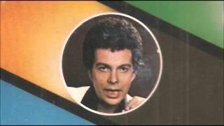 Cauby Peixoto - Conceição (1972)