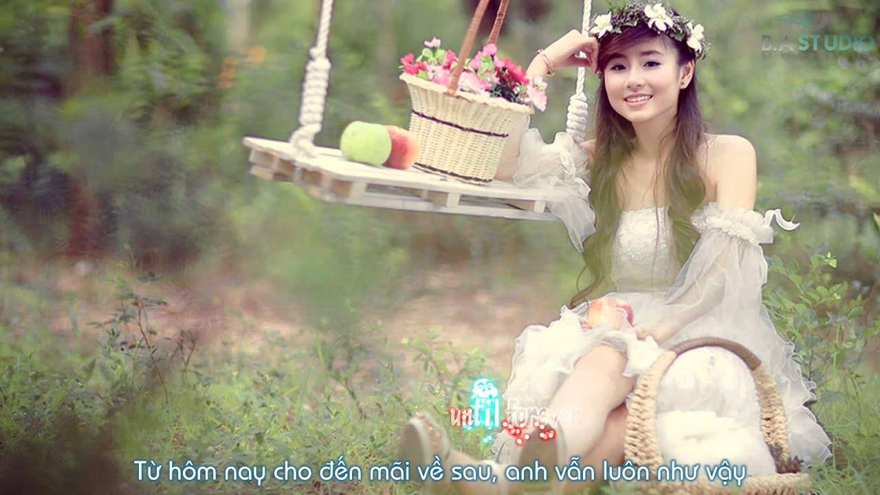 Kelly Chen (陳慧琳) - Lover's Concerto Lyrics | MetroLyrics
