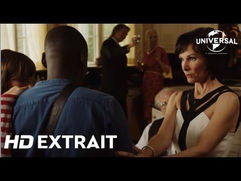 """Get Out / Extrait """"Qu'il est beau"""" VOST [Au cinéma le 3 mai]"""