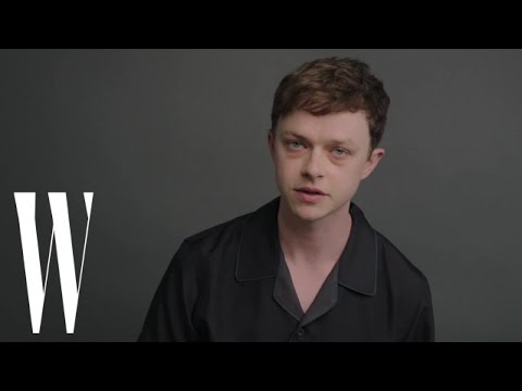 Ansel Elgort, Mia Wasikowska, and Dane DeHaan on Differences Between the Sexes
