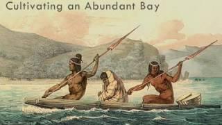 Saving the Bay - Cultivating an Abundant San Francisco Bay