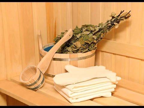 Чем и кому полезна баня, правила посещения бани