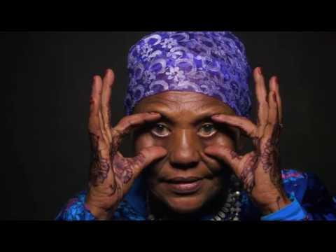 WOMEN by Anastasia Mikova, Yann Arthus-Bertrand   Trailer   GeoMovies