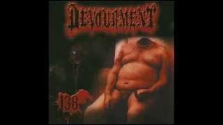 Insane Brutal Death Metal Riffs 1