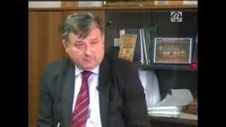 Sokolac - Dosije 14.5.2012. (ATV)