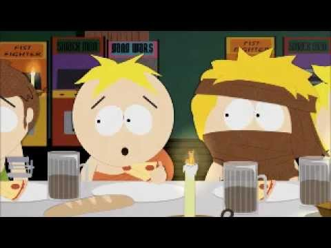 The Coon  Full Episode  Season 13  Ep 02  South Park