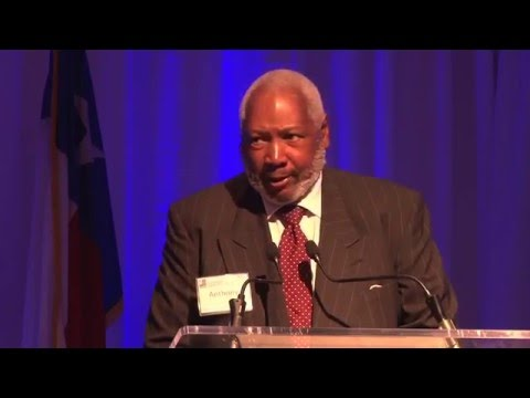 Bill Sinkin Partnership Award_Hargrove