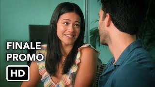 jane-the-virgin-5x18-5x19-chapter-ninety-nine-chapter-one-hundred-promo-series-finale