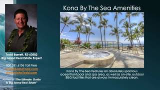 Kailua-Kona, HI Vacation Rental Condos for Sale