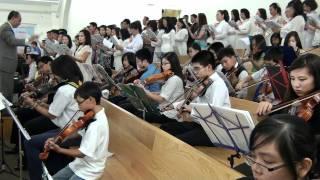 Ca Doan Thanh Tam - Tang Vat Cho Ngai 201107082