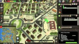 Cities in Motion - #S.01 - DLC St. Petersburg (schwer) - Let's Play - [Deutsch / HD]