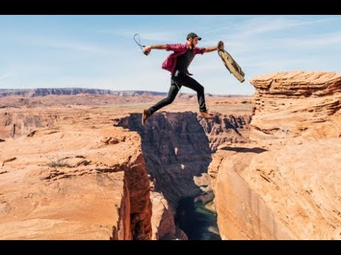 NewMR webinar 2019 | How Brands Can Bridge The Gap Of Meaning