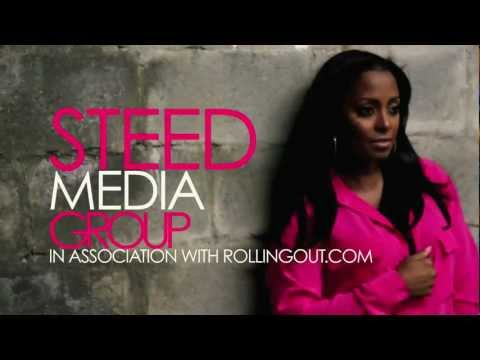 """Keisha Knight Pulliam Interview for """"Madea Goes to Jail"""" from YouTube · Duration:  4 minutes 30 seconds"""