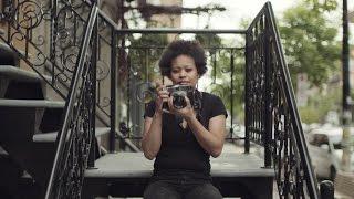 Repeat youtube video Dove | Hannah's story #MyBeautyMySay