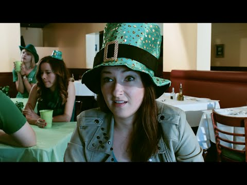 London Speed Dater Party from YouTube · Duration:  2 minutes 27 seconds