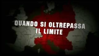 OPERAZIONE VALCHIRIA - TRAILER