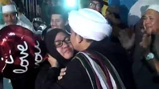 Milad Guru tercinta Kh Ahmad Salimul Apip