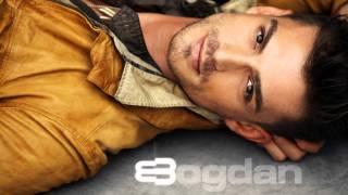 Bogdan - Hila produced by Zrecords