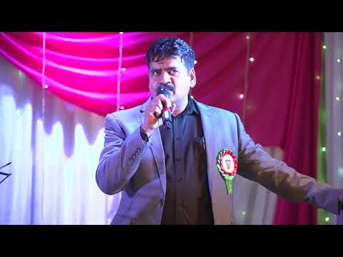 TASA BATHUKAMMA 2017 SPEECH BY BHUMAIAH VELTHAPU PRESIDENT OF TASA