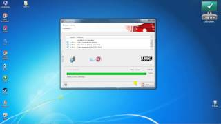 Запись на CD-R, СD-RW диск c помощью Nero 7(Видео урок по записи на CD-R, СD-RW диск с помощью программы Nero 7 P.S Запись на DVD-R, DVD-RW диск аналогична. Только..., 2014-10-16T23:05:55.000Z)