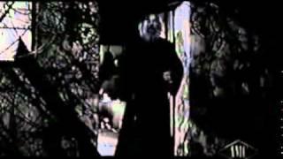 Young Frankenstein - Espresso.flv