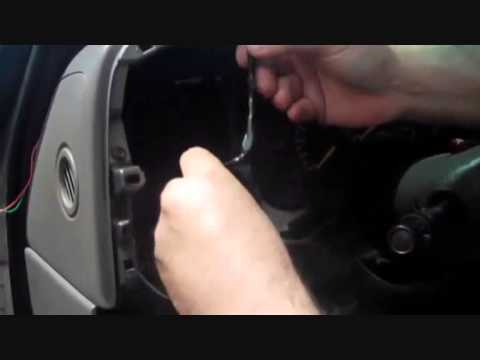 how to install a car gps tracking device system part2 youtube. Black Bedroom Furniture Sets. Home Design Ideas