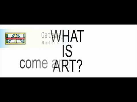 Manchester & Cheshire UK :: Art Gallery Painting E...
