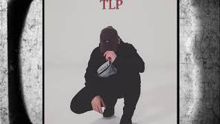TLP - L'usine à rimes