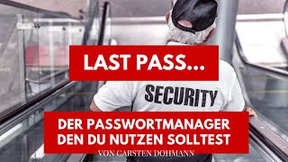 Top 5 Free Password Managers