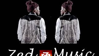 Muzo AKA Alphonso Irie City (Audio) ZEDMUSIC 2017