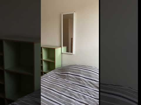 Students only  - double room available    Main Photo
