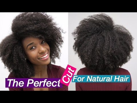 Best African Natural Hair Products