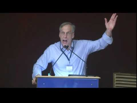 Hegemony and Multi-Polarity in Asia: John Echeverri-Gent