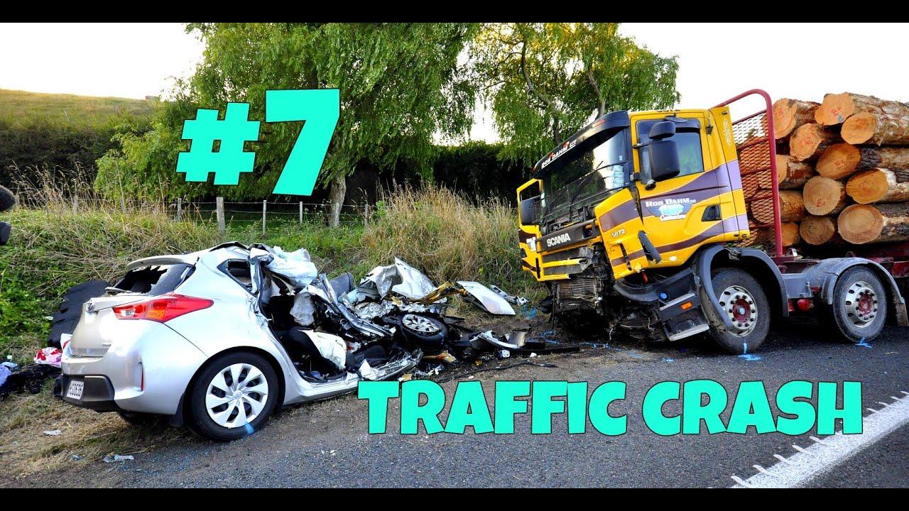 car crashes Car crashes, matawan, new jersey 32,534 likes 11,960 talking about this car driver idiots crash compilation, really dumb crash car crash video.