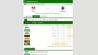 Байер Рейнджерс Прогноз и обзор матч на футбол 06 августа 2020 Лига Европы 1 8 финала